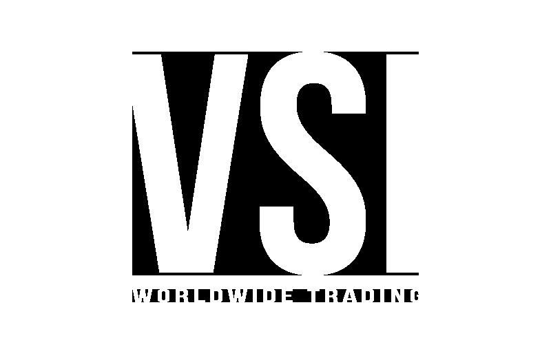VSI Worldwide